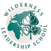 Wilderness Leadership School
