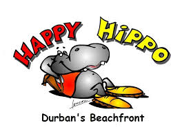 Happy Hippo Backpackers