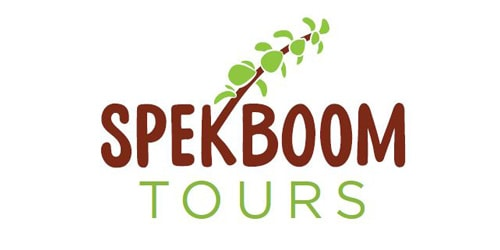 Spekboom Tours